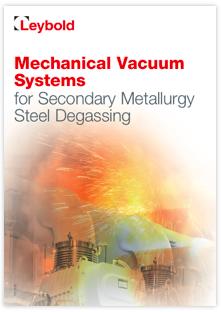 steel_degassing