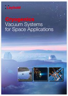 uzay-simulasyon-sistemleri