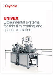 univex-pvd-kaplama-sistemleri