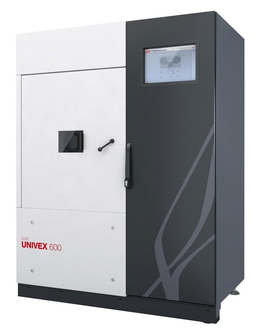 univex-600
