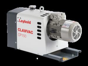 CLAWVAC-CP-vakum-paketleme